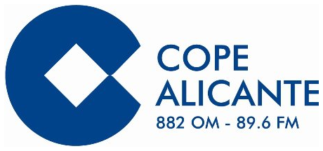 COPE Alicante
