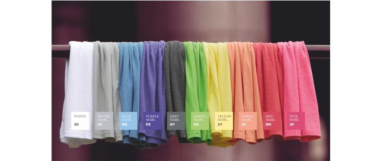 Camisetas%20de%20manga%20corta.jpg