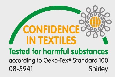 Confidences textiles Standar 100.jpg