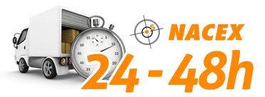 Nacex%2024-48%20horas.jpg