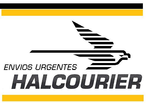 halcourier.JPG