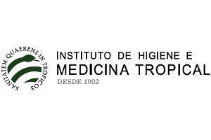 Instituto-de-higiene-y-medicina-tropical