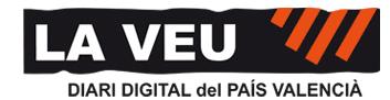 La Veu Digital