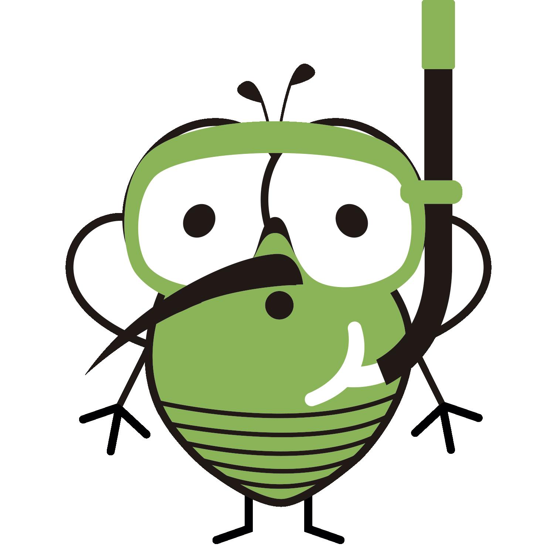 Mosquito Jhonny